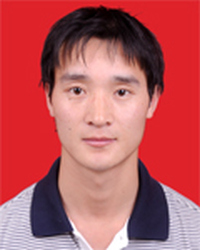 初中老师-初中语文老师_牛文周