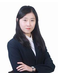 承德高中英语教师陶玉婉