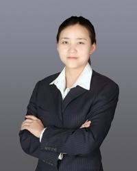 兰州初中英语教师王宏勇