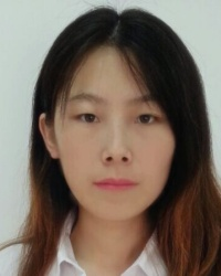 南京家教董丽荣老师