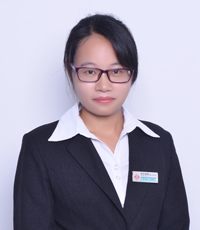 晋中高中数学教师齐亚芳