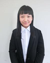 常州初中语文教师张莉