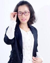 长沙高中化学教师饶彬彬