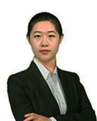 厦门高中化学教师宁士阳