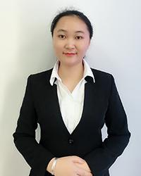 玉溪高中数学教师李智艳