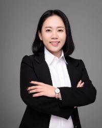 大连高中英语教师姜晓宇