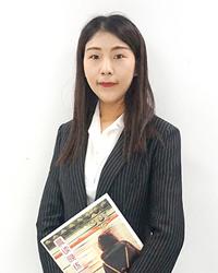 南京高中语文教师潘晓梅