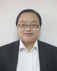 合肥家教吴清瑞老师