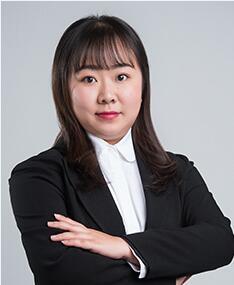 天津高中语文教师赵佳