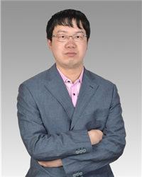 初中老师-初中物理老师_常龙