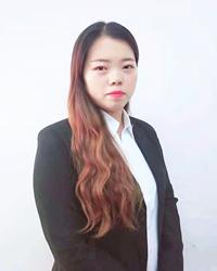 长春高中化学教师陈亚楠