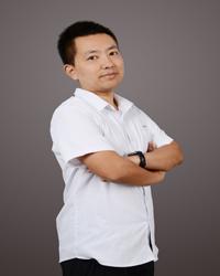 济南高中英语教师郝新刚