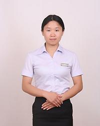 舟山高中数学教师唐莉丽