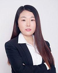 南昌初中物理教师王东华
