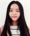 扬州家教王晓涵老师