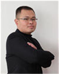 淮安高中数学教师朱伟