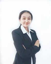 长春高中英语教师石晶皎