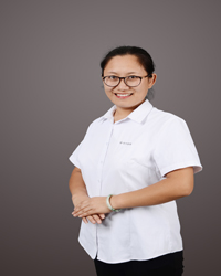 济南初中数学教师马辉