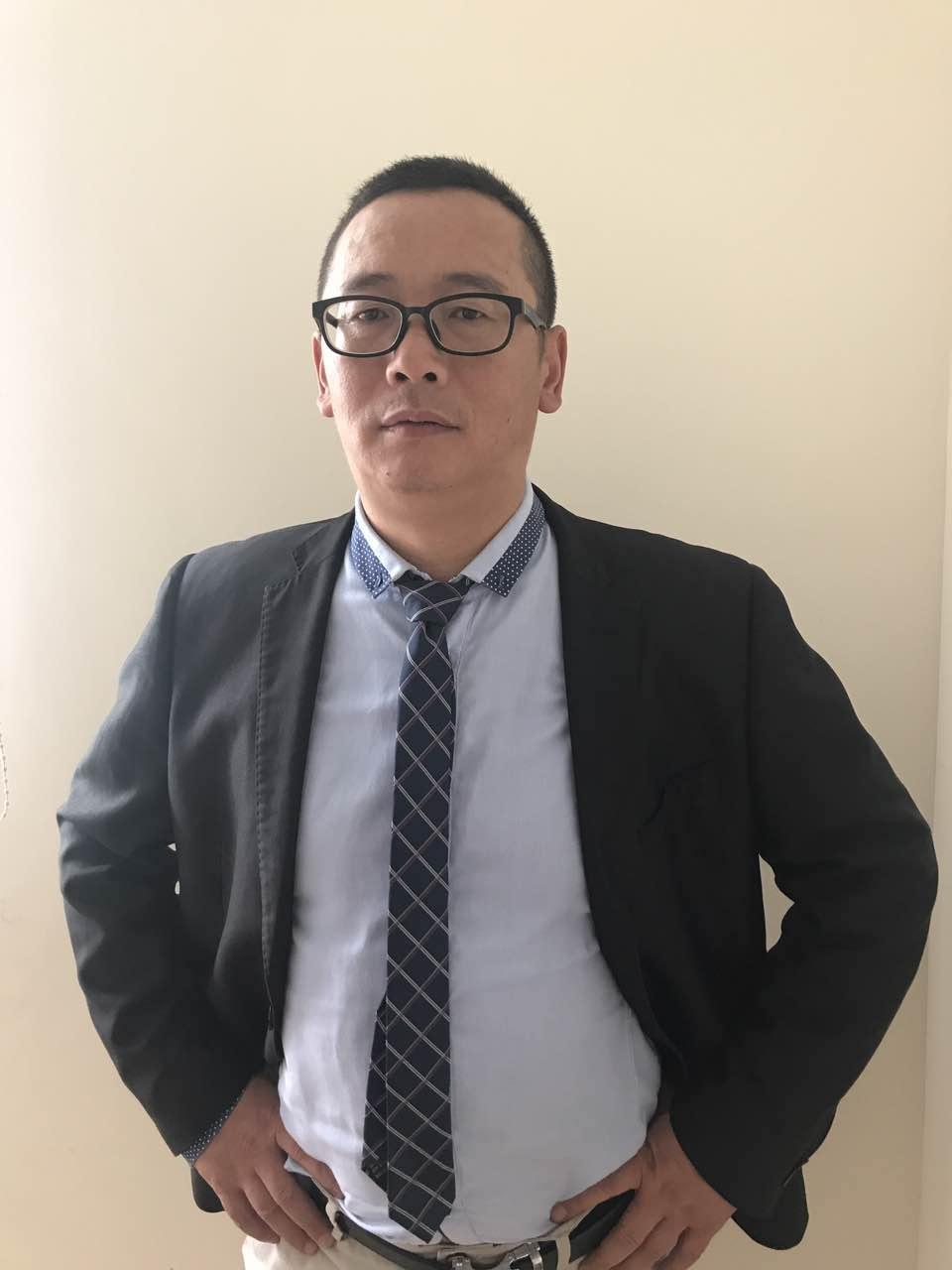 昆明家教刘小金老师