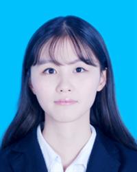 贵阳家教李珺老师