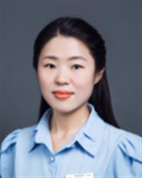 太原家教张亚俊-优秀教师老师