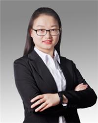 延安高中化学教师李博