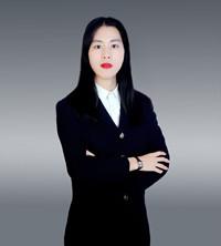 邢台高中英语教师丁文飞