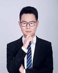 南昌高中数学教师张尚镔