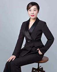 深圳高中语文教师黄慧琪