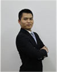 徐州高中数学教师吴伟
