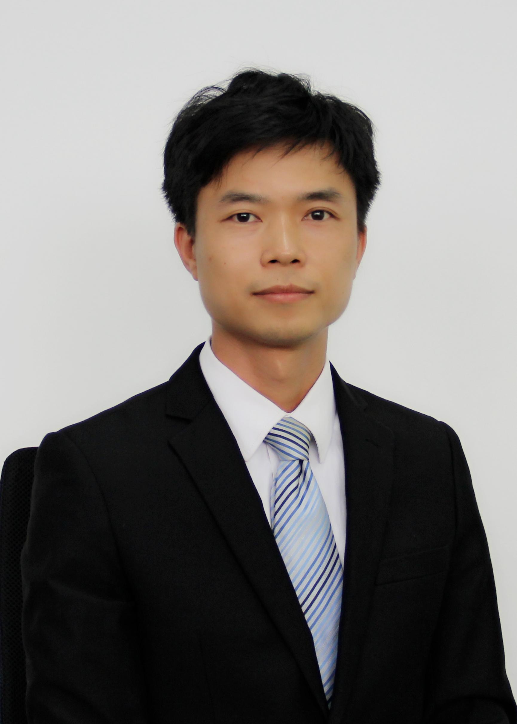 初中老师-初中数学老师_黄焕甫