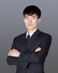 兰州高中物理教师刘建斌