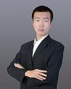 兰州高中数学教师陈柏宇