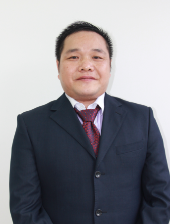 广州家教周志祥老师