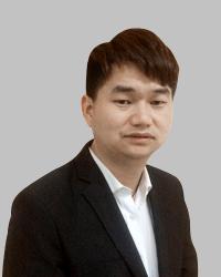 北京高中物理教师贺鹏