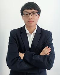 玉溪初中数学教师张云