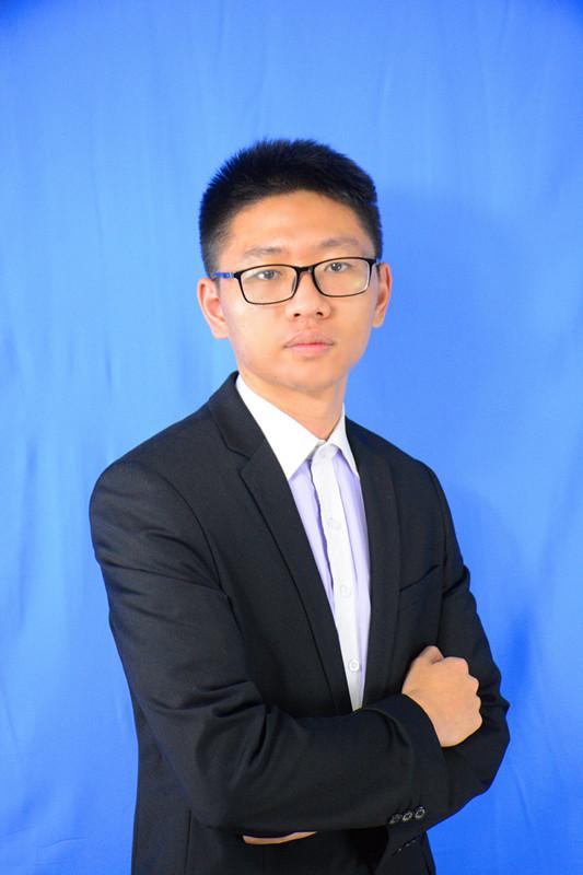 惠州家教王润老师