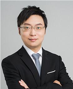 天津高中语文教师张博洋