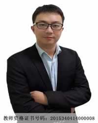 温州高中语文教师刘信