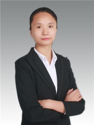 咸阳家教刘静老师