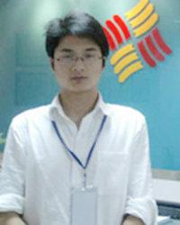 福州家教李雪峰老师