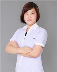 南宁家教王彩娟老师