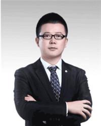 安康高中语文教师滕得军