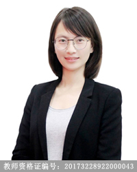南京小学数学教师黄顺姬