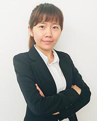 昆明高中数学教师金丽宝