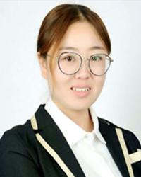 鄂尔多斯初中数学教师智红霞