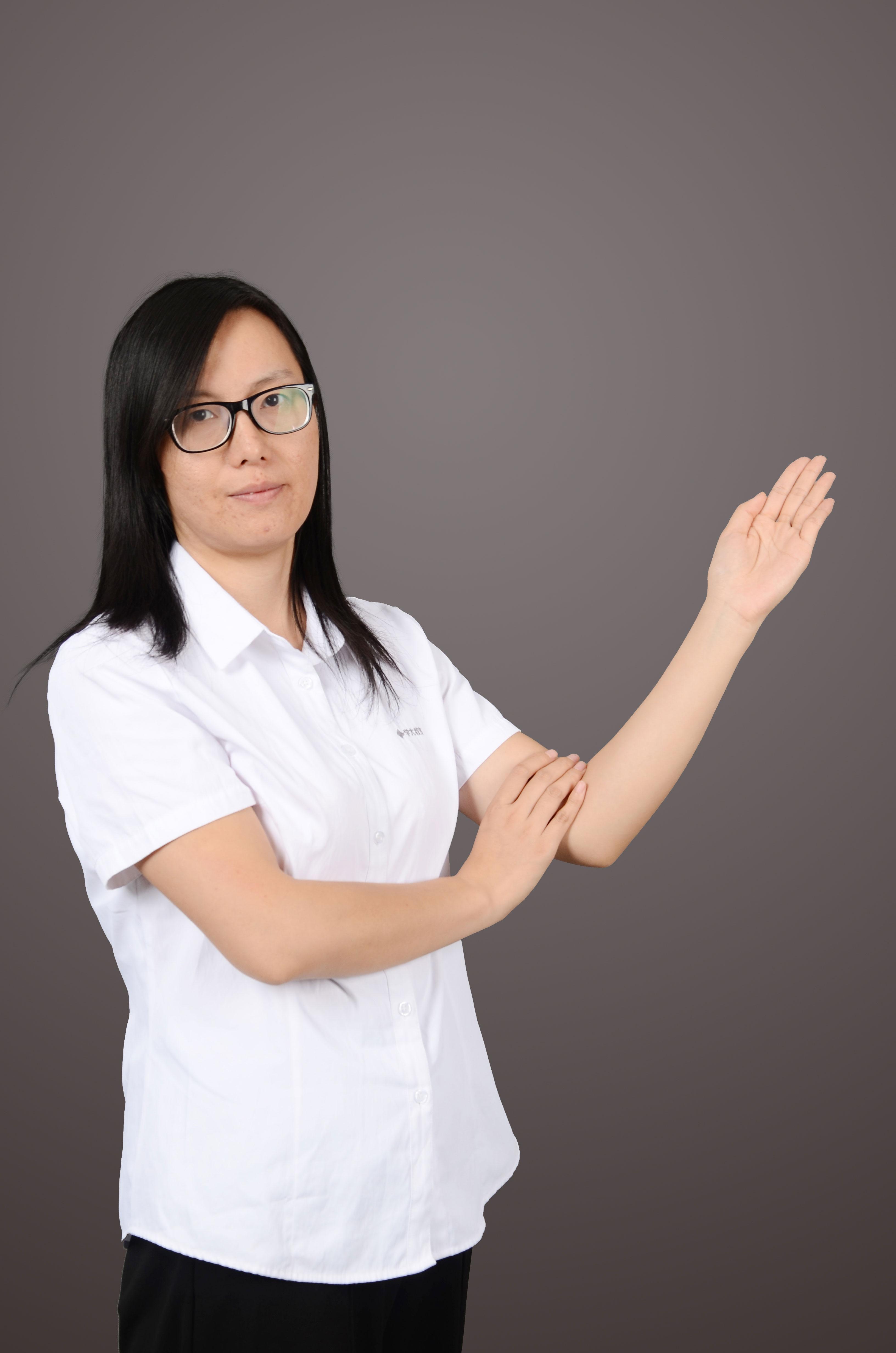 高中老师-高中语文老师_刘纪萍