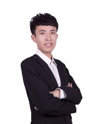 大同高中数学教师薛亚男