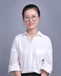 福州家教蔡璇老师