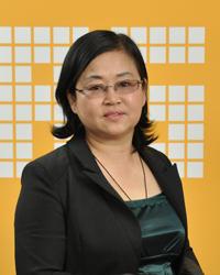 北京高中语文教师张继业